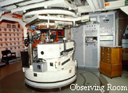 [Image of Observing Room]