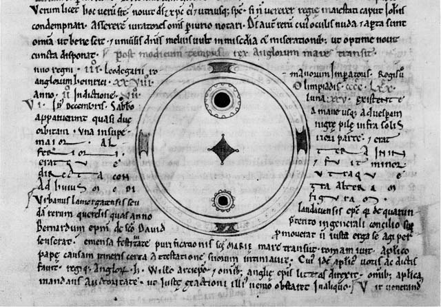 copernicus discoveries in astronomy - photo #35